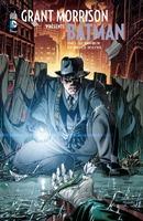 Grant Morrison présente Batman t5