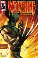 Wolverine HS 5