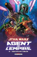 Star Wars Agents Empire 2