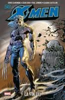 X-Men La fin 2