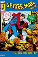 Spiderman Classic 7