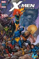 X-Men Extra 97