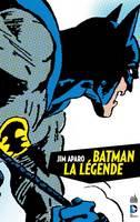 Batman La legende