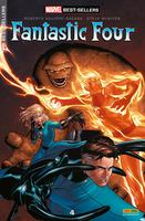Marvel Best Sellers 4