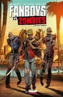 Fanboys vs zombies 2