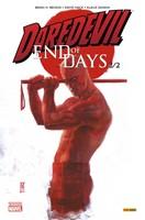 Daredevil End of days 2