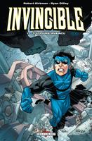 Invincible 11
