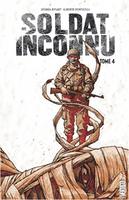 Soldat Inconnu 4