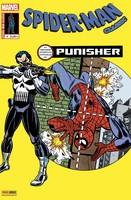 Spiderman Classic 9