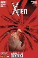 X-Men 8