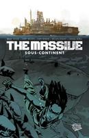 TheMassive2