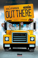 OutThere2