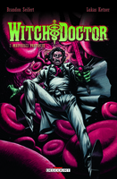 Witchdoctor2