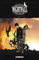 Nightfall3