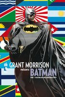 GrantMorrisonpresenteBatman7