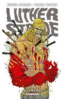 Luther Strode 2