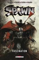 Spawn 12