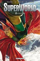 Superworld2