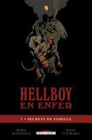 Hellboy en Enfer 1