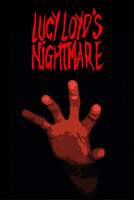 Lucy Loyd Nightmare