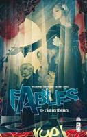 Fables13