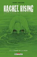 Rachel Rising 1