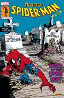 Spiderman Classic 10