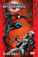 Ultimate Spiderman 8