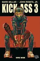 Kick-Ass 3 1
