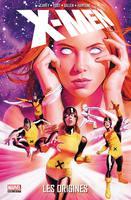 X-MenLesorigines