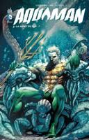 Aquaman3