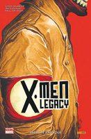 X-MenLegacy2