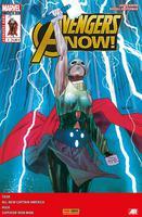 Avengers Now3