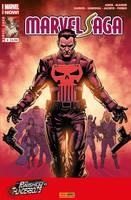 Marvel Saga8
