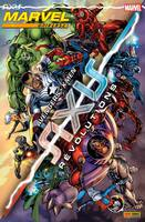 Marvel Universe12