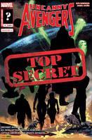 Uncanny Avengers9