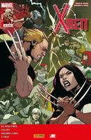 X-Men26