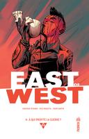 East of west4