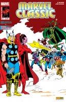Marvel Classic 4