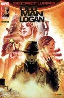 Secret Wars : Old Man Logan 1
