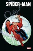 Amazing Spider-Man par McFarlane t1