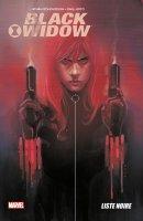 Black Widow t3