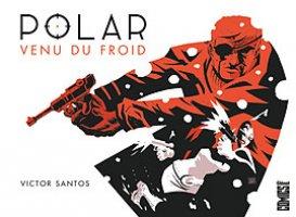 Polar t1