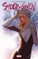 Spider-Gwen t1