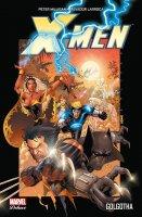X-Men - Goglotha
