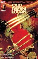 Secret Wars : Old Man Logan 2