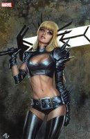 Secret Wars : X-Men 2 Edition Collector