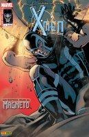 X-Men HS 5
