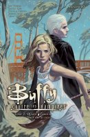 Buffy contre les vampires Saison 10 t3