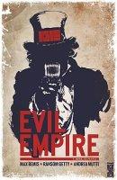 Evil empire t1